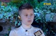 Ryan (S2EP02)