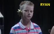 Ryan (S4EP12)