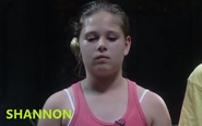 Shannon (S4EP12)