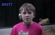 Brett (S4EP12)