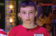 Daniel (S3EP11)