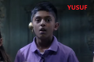 Yusuf (S4EP09)