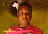 Rochelle (S1EP02)