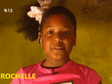 Rochelle (Series 1, Episode 2: Willesden)