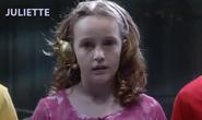 Juliette (S4EP13)