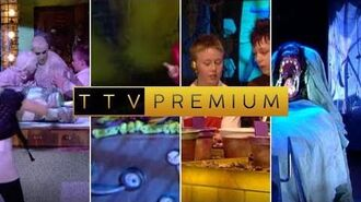 TTV - Trapped! Full Episode - Series 2, Episode 1 (Wolverhampton) -CBBC, 2008- @Trapped TV