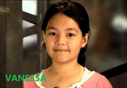 Vanessa (S1EP10)