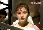 Frankie (S1EP02)