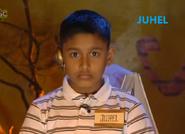 Juhel (S3EP10)