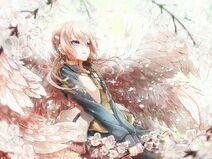 Anime.242