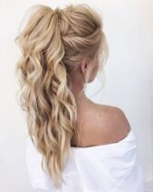 Pretty-easy-prom-hairstyles-for-long-hair-prom-long-hair-ideas-9