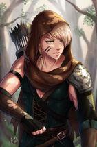 Kwai-marie-p-archer-shop-lowres