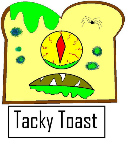 File:Tacky Toast.png