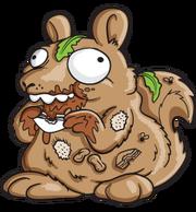 Scummy-squirrel 280x260