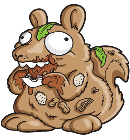 File:Scummy-squirrel 280x260.png