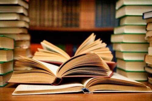Reading--notetaking