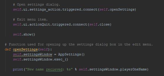 Error04 code02