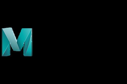 Maya-2018-autodesk-32