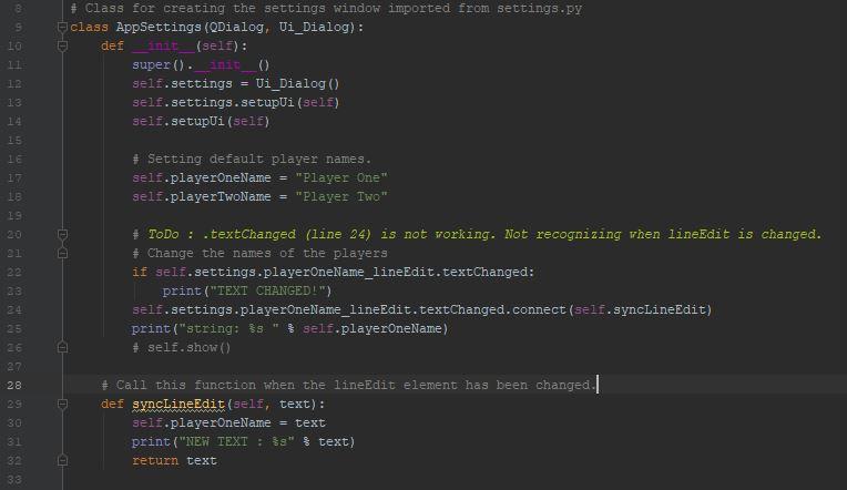 Error04 code