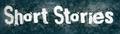 Tp-button-shortstories