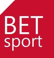 Logo de betsport