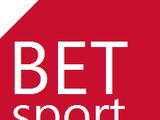 BETsport