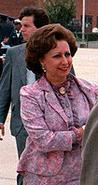 Isabela Martinez