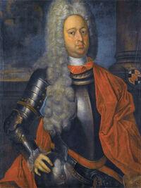Alfonso I de Traspes