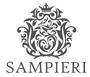 Logo de Sampieri