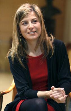 Elena Arsaf