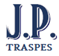 Logo de j.p.