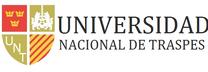 Logo de la unt