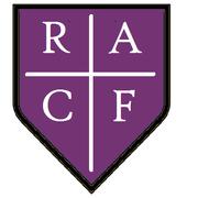 Logo atiguo del real alcacer