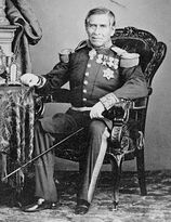 Miguel Tenorio