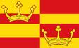 Bandera de traspes