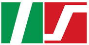 Logo de la izquierda social