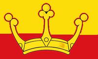 Bandera de alcacer