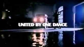 Last Dance trailer