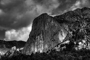 Monte Rubio
