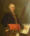 Juan Antonio de San Martin y de Córdoba