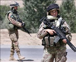 Soldados traspesianos