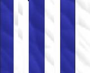 Bandera de Fermina