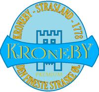 Kroneby beer