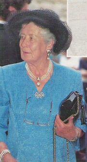 Manuela de Putifigari-Arcais