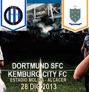 DSCF-Kemburg City