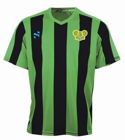 Primavera CF shirt