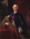 Felipe de San Martin y Lievertas