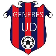 Generes UD