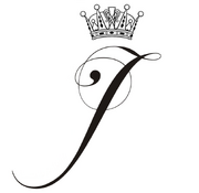 Monograma del rey Jose I