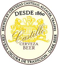 Cerveza Castillo